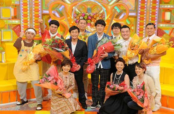 Gogoriko-TV-show-ate-food