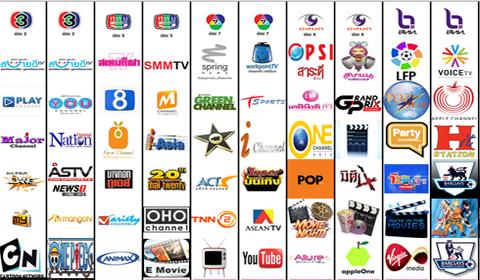 program-TV-new